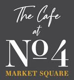 Cafe Number 4